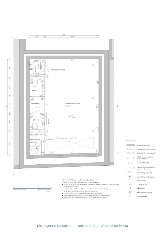 6-plattegrond souterrain - casco plus plus.jpg