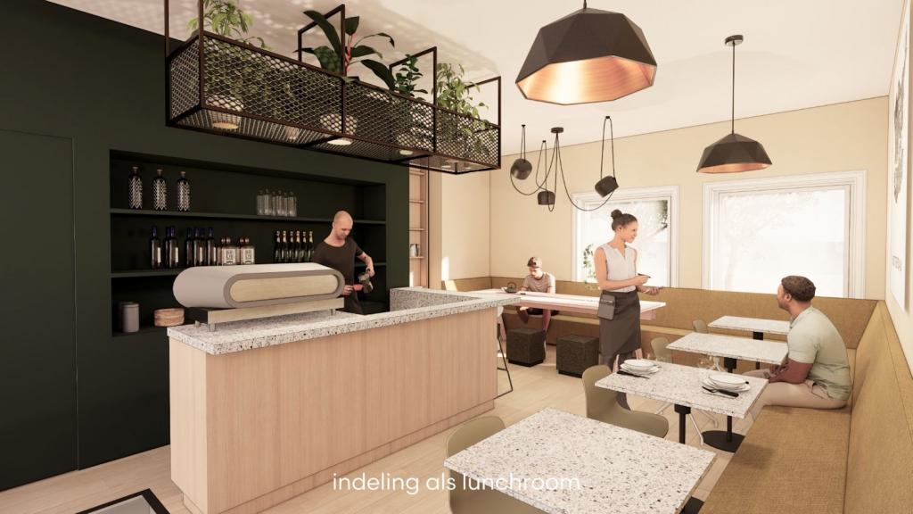 Horecaruimte - Horecamakelaardij Knook en Verbaas - 2 - indeling als lunchroom.jpg