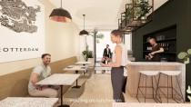 Horecaruimte - Horecamakelaardij Knook en Verbaas - 3 - indeling als lunchroom.jpg