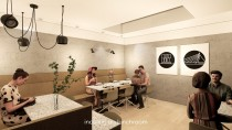 Horecaruimte - Horecamakelaardij Knook en Verbaas - 4 - indeling als lunchroom.jpg