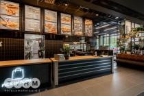 01 franchise snackbar cafetaria concept te koop.jpg