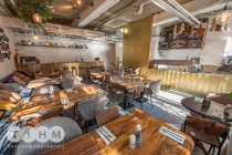 01 restaurant te koop op Rotterdam Zuidplein - Tihm Horecamakelaardij.jpg