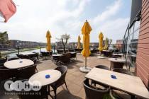 01 Italiaans restaurant kopen Barendrecht - terras.jpg