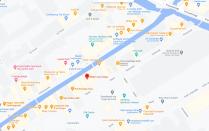 Google locatie2.png