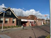 Lindengracht 13 Opmeer (3).jpeg