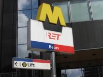 Metrostation_beurs (1).jpg