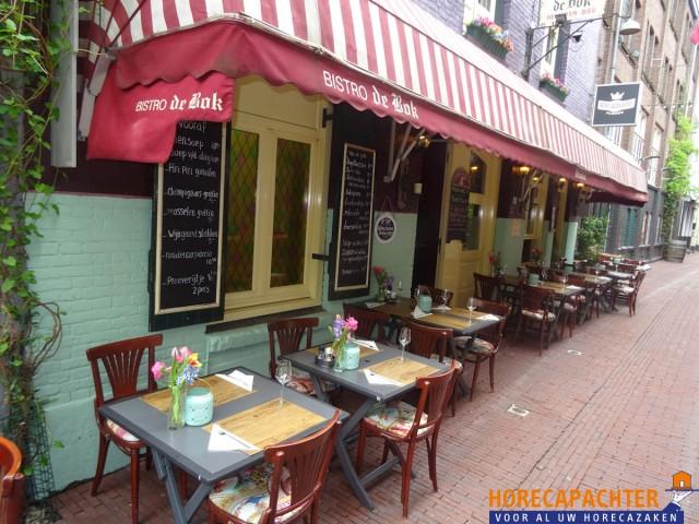 eetcafé-restaurant-te-koop-arnhem-gelderland-001.jpg