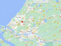 Google locatie.png
