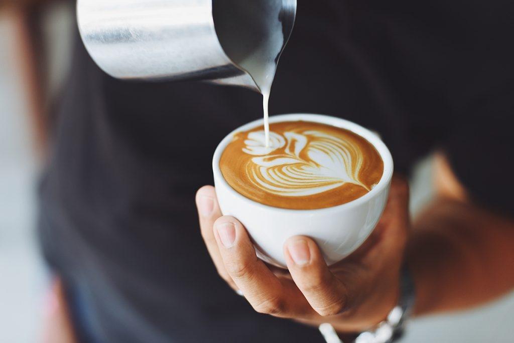 foto kop koffie discreet.jpg