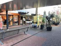 Grieks-restaurant-Kostas-de-Griek-Rotterdam-Horecamakelaardijk-Knook-en-Verbaas-uitgelicht.jpg