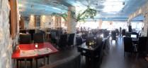 Grieks-restaurant-Kostas-de-Griek-Rotterdam-Horecamakelaardijk-Knook-en-Verbaas-1.jpg