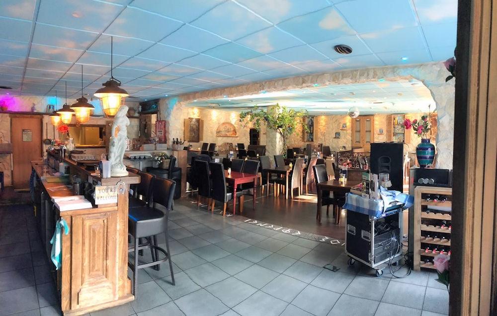 Grieks-restaurant-Kostas-de-Griek-Rotterdam-Horecamakelaardijk-Knook-en-Verbaas-2.jpg