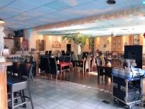 Grieks-restaurant-Kostas-de-Griek-Rotterdam-Horecamakelaardijk-Knook-en-Verbaas-12.jpg