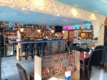 Grieks-restaurant-Kostas-de-Griek-Rotterdam-Horecamakelaardijk-Knook-en-Verbaas-8.jpg