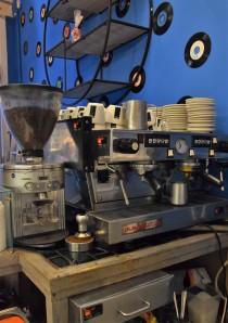 Alpino_macchina caffe_1.jpg