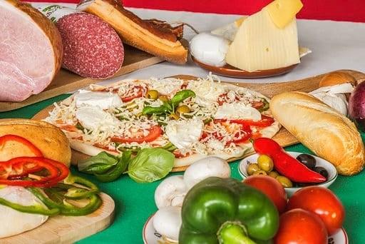 Foto pizza Adriano.jpg