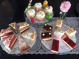 taarten.jpg