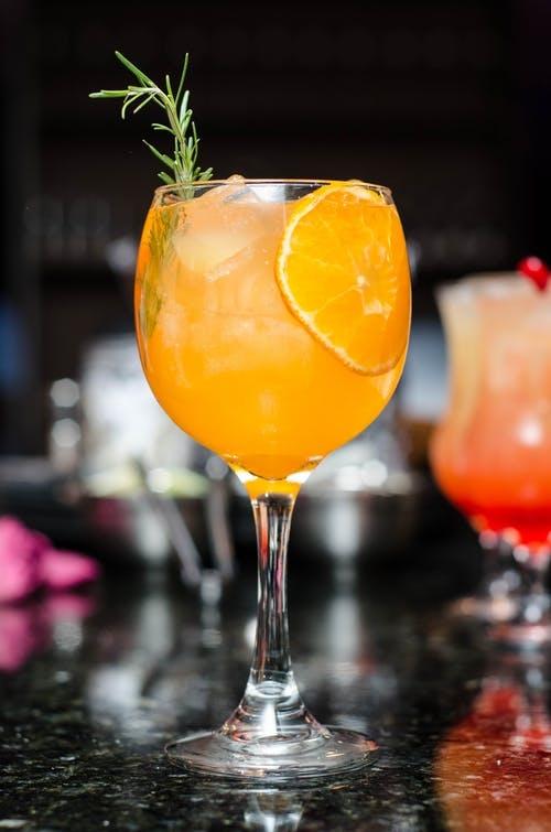 Cocktail glas.jpeg