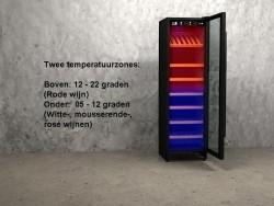 2-temp_zones_ PT-S 200 WK.jpg