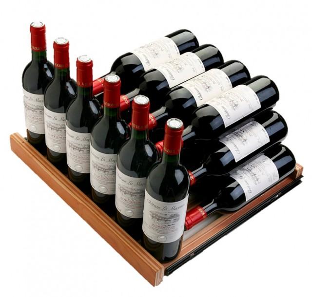 Uitschuifbaar plateau wijnkoelkast PT-S 40 - 120 WK kopie.jpg