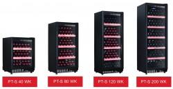 Wijnklimaatkast - wijnkoelkast 40 - 200 flessen kopie B.jpg