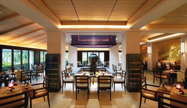 Restaurant[2][1].jpg