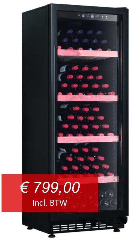 Wijnklimaatkast (wijnkoelkast) PT-S 120 WK -799 B .jpg