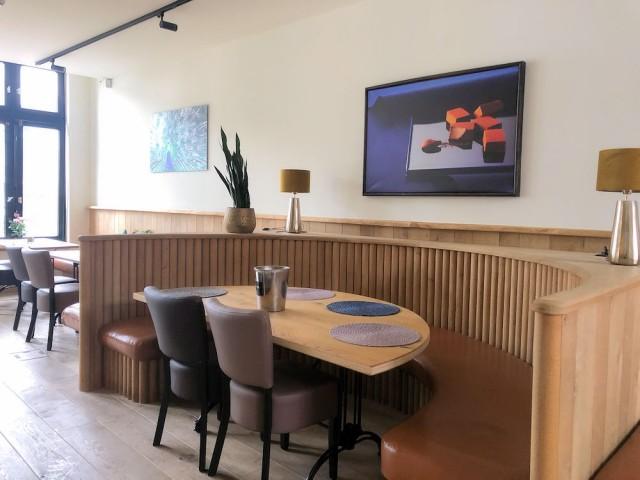 Restaurant - Antwerpen - Horecamakelaardij Knook en Verbaas - 13.jpg