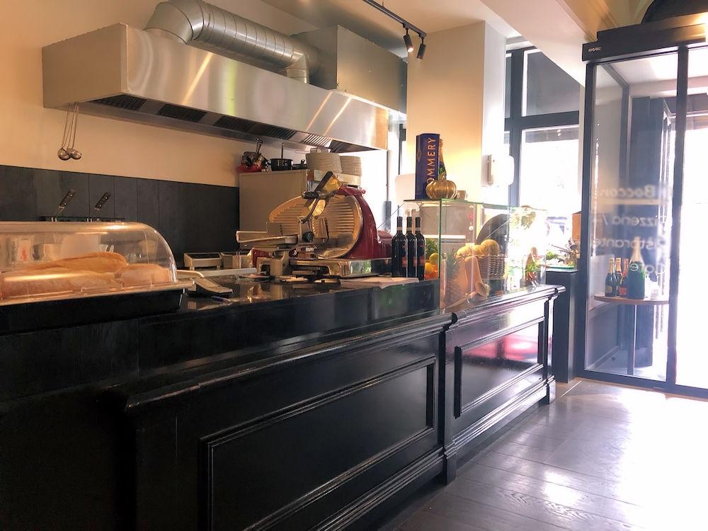 Restaurant - Antwerpen - Horecamakelaardij Knook en Verbaas - 14.jpg