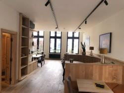 Restaurant - Antwerpen - Horecamakelaardij Knook en Verbaas - 1.jpg