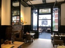 Restaurant - Antwerpen - Horecamakelaardij Knook en Verbaas - 2.jpg