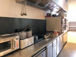 Restaurant - Antwerpen - Horecamakelaardij Knook en Verbaas - 3.jpg