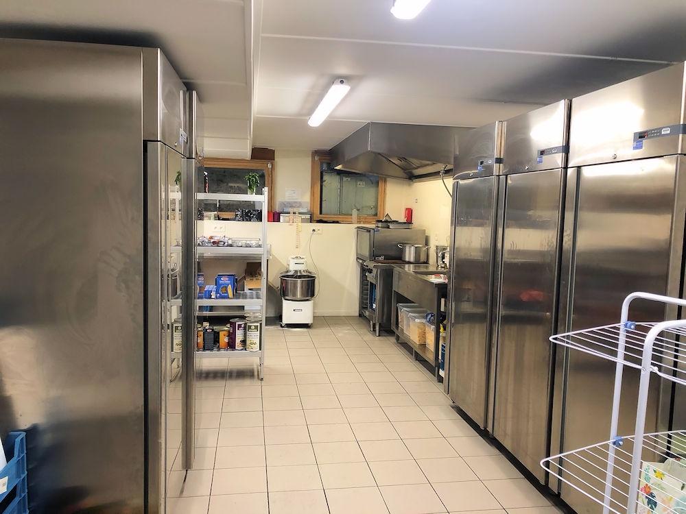 Restaurant - Antwerpen - Horecamakelaardij Knook en Verbaas - 4.jpg
