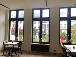 Restaurant - Antwerpen - Horecamakelaardij Knook en Verbaas - 5.jpg
