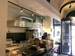 Restaurant - Antwerpen - Horecamakelaardij Knook en Verbaas - 7.jpg