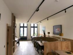 Restaurant - Antwerpen - Horecamakelaardij Knook en Verbaas - 9.jpg
