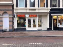 Horecaexploitatie - Ferdinand Bolstraat - Amsterdam - Horecamakelaardij Knook en Verbaas - 2.jpg