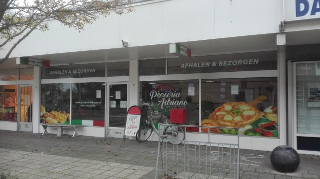 Pizzeria Adriano.jpg