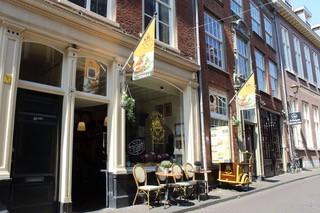 Te koop 't Hof van Eten (verkocht o.v.)