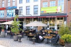 Restaurant Mooii Rotterdam te koop De Horecatussenpersoon horeca makelaar 26.jpg