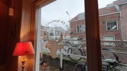 Koepoort Delft te koop De Horecatussenpersoon horeca makelaar 29.jpg