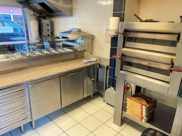 Pizzeria - Da Sonia - Zwanenhoek 88 - Spijkenisse - Horecamakelaardij Knook en Verbaas - 11.jpg