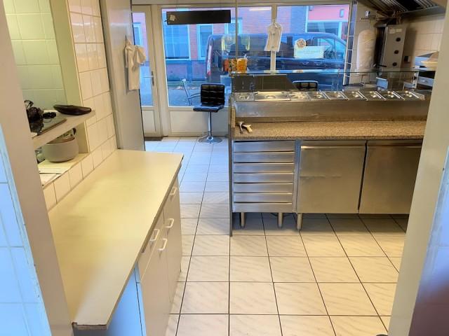 Pizzeria - Da Sonia - Zwanenhoek 88 - Spijkenisse - Horecamakelaardij Knook en Verbaas - 10.jpg