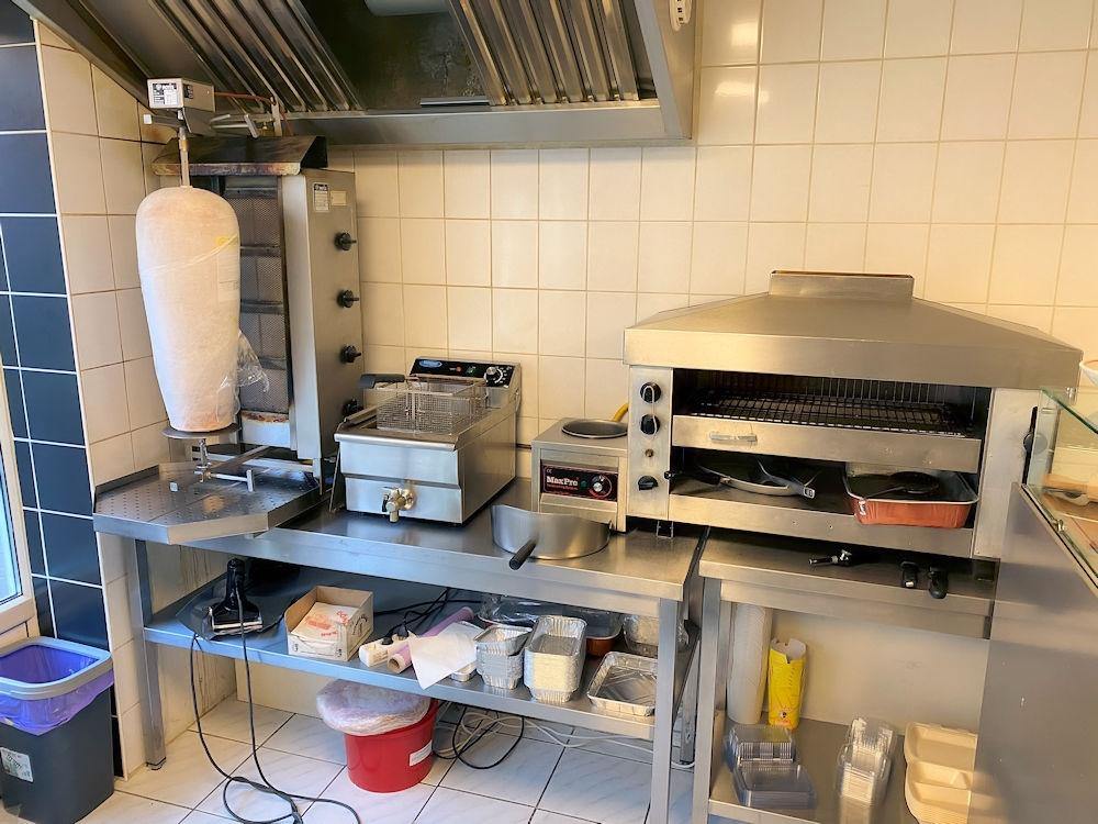 Pizzeria - Da Sonia - Zwanenhoek 88 - Spijkenisse - Horecamakelaardij Knook en Verbaas - 2.jpg