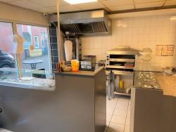 Pizzeria - Da Sonia - Zwanenhoek 88 - Spijkenisse - Horecamakelaardij Knook en Verbaas - 1.jpg