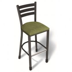 high chair 86 euro ex btw.jpg