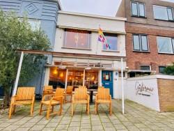 Petit Restaurant - De Gastvrouw - Floresstraat 19 - 19a - Haarlem - Horecamakelaardij Knook en Verbaas - uitgelicht.jpg
