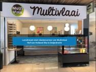 Lunchroom   Multivlaai   Hof van Holland 35a   Zwijndrecht   Horecamakelaardij Knook en Verbaas   Yo