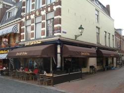 grand-cafe-de-brass-Leeuwarden.jpg