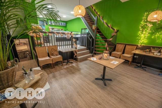 01 Indonesisch restaurant te koop Rotterdam Centrum - TiHM Horecamakelaardij.jpg